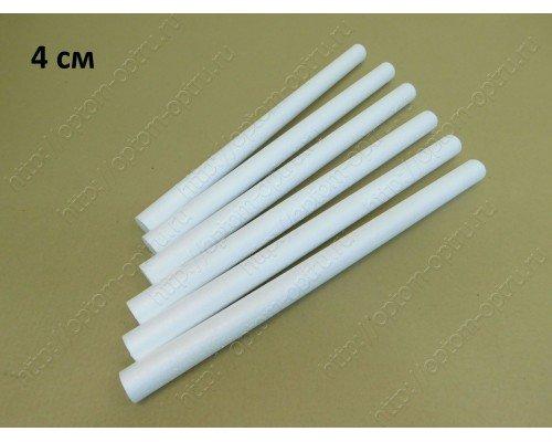 Цилиндр-брусок 4 см (длина 50 см). ( 1 шт )